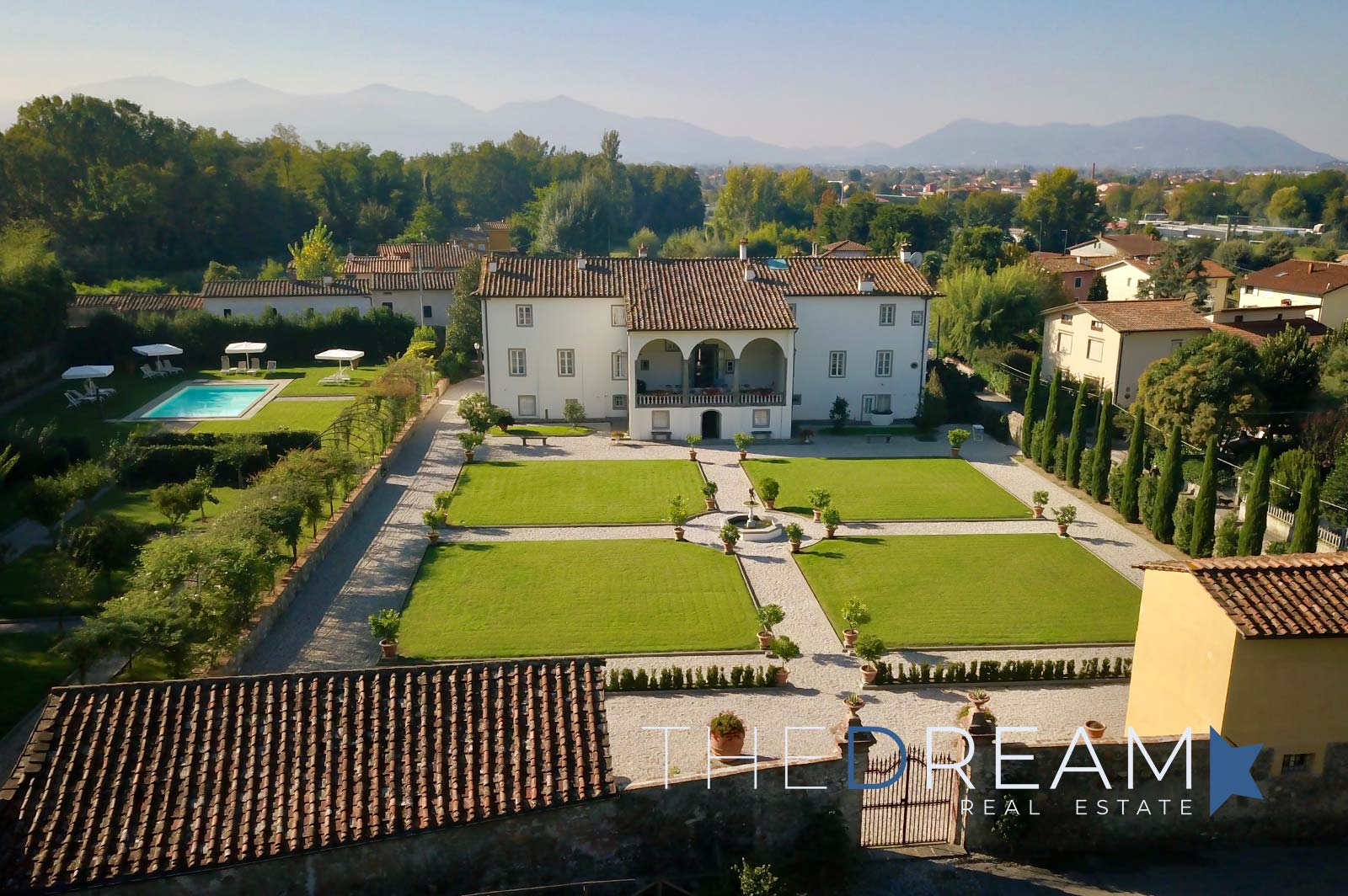 Villa for rent in Lucca_villa in affitto a Lucca_F96B1